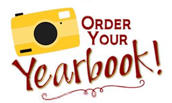 YEARBOOK CLIP ART