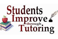tutors without borders