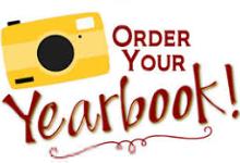 order yearbook