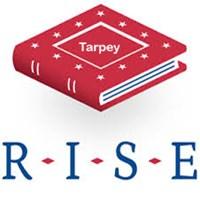R.I.S.E  Assembly: